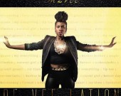 Re-Vee-Lation - MzVee (ALBUM)