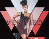 Verified - MzVee(ALBUM)
