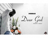 Dear God - B4Bonah