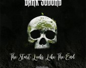 The Start Looks Like the End (CD) - Dark Suburb