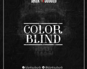 Color Blind - Dark Suburb