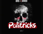 Politricks - Dark Suburb