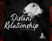Distant Relationship - Fortune Dane (Clean)