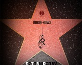 Star Someday - Robin - Hwus