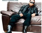 Mass Production - Edem (DIGITAL ALBUM)