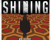 The Shining - Ko-Jo Cue (DIGITAL ALBUM)