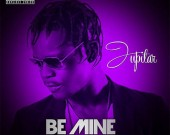 Be Mine - Jupitar