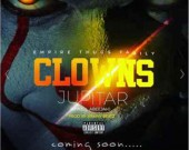 Clowns - Jupitar