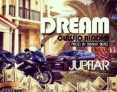 Dream - Jupitar
