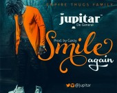 Smile Again - Jupitar