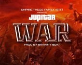 War - Jupitar