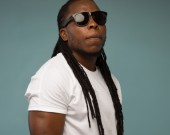 March - Edem