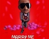 Marry Me - Sena Huks