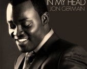 In My Head - Jon Germain