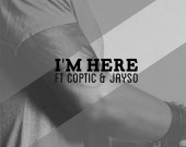 I'm Here - Jon Germain ft Jayso