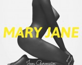 Mary Jane - Jon Germain