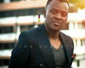 With Great Intent - Jon Germain ft Cici Altalnta