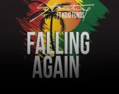 Falling Again - StoneBwoy ft. Kojo Funds