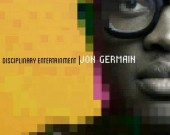 Disciplinary Entertianment - Jon Germain