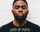 Leap Of Faith (EP) - Juls (DIGITAL ALBUM)
