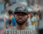 Friendzone (refix) - Kula ft. DopeNation