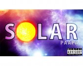 Solar - Paapa (DIGITAL ALBUM)