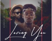 Loving You - bigBen ft. Bisa Kdei