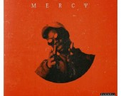 Mercy - Darkovibes