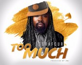 Too Much - Obrafour