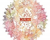 Hues The Mixtape (Vol.1) - Robin - Huws