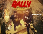 Rally - Koo Ntakra ft. Nii Mayweda