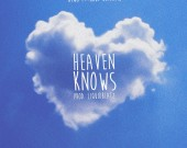 Heaven Knows - BiQo ft. Kobi Onyame