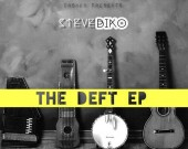 The Deft EP - BiQo