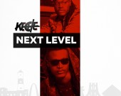 Next Level - Keche