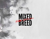 Mixed Breed (EP) - Kliff Wonder