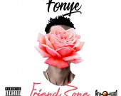 Friend Zone - Fonye