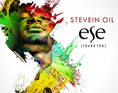Ese (Thank You) - Stevein Oil