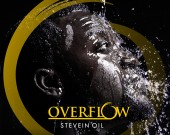Overflow - Stevein Oil