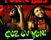 Coz Ov Moni O.s - Fokn Bois (DIGITAL ALBUM)