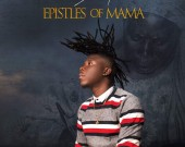 Epistles Of Mama (EOM Reggae) - StoneBwoy (DIGITAL ALBUM)