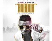 Borbor - Strique Phame