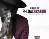 Outside - Teephlow ft. Worlasi
