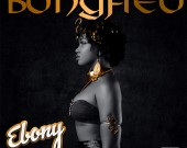 Bonyfied - Ebony (Digital Album)