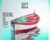 Rocking Da Boat - King Of Accra ft Shyy Of Nkasei