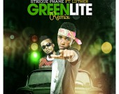 Greenlite (Remix) - Strique Phame ft. Luther