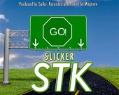 Go - Slicker Stk