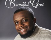 Beautiful God - OB Saint