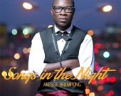 Songs In The Night - Akesse Brempong (Digital Album)