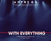 With Everything - Cwesi Oteng & Flo'Riva Inc ft. Nelly Nettey