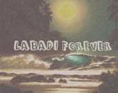 Labadi Forever (Explicit) - Sizz The Truth ft. King Joey